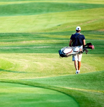 DdV_Article-Golf
